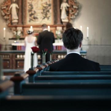 wedding-342678_1280