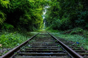 railroad-tracks-480466_1280